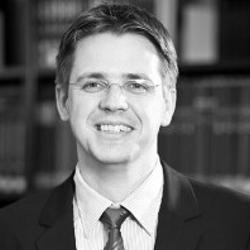 Michael Schuhen